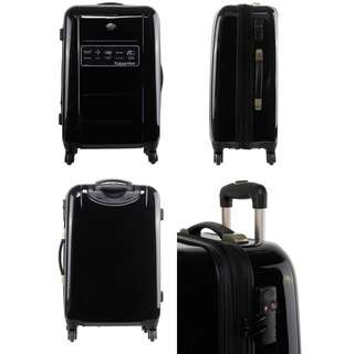 American Tourister Tokyo Chic Spinner 77/28