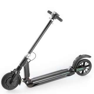 Zoom Air 2 Electric Scooter