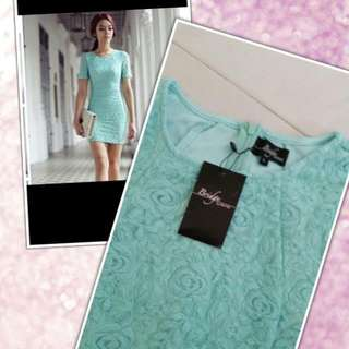 Fashmob Dress