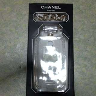 Chanel Phone Case iPhone 5/5s