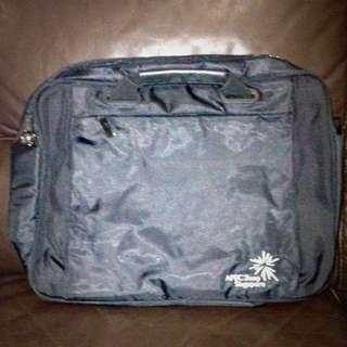 Collectible Brand New Laptop Bag (APEC 2009 Singapore)