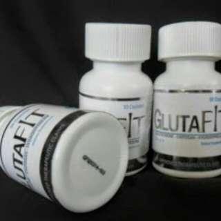 Glutafit Buy 1 Take 2