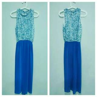 Brand New Handmade Long Dress.... Stock Clearance!!!!