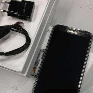 Authentic Samsung Local Note 2 (Good Condition)