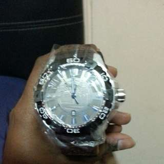 Brand New In Box Authentic Timberland Watch