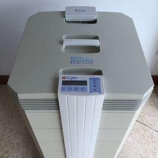 Air Purifier ( Hospital Grade)