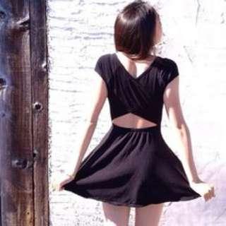 Brandy Melville Bethan Dress (exact style)