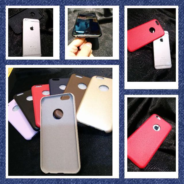 «Ultra thin leather suede case ip5,6,6+ limited!!!