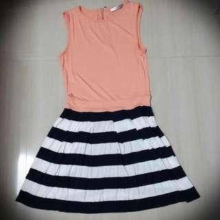 3 For $10 - Osmose Dress