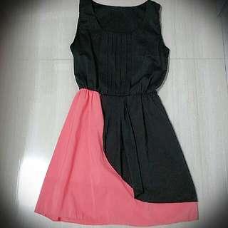 3 For $10 - Dress