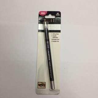 Milani Liquif'Eye Metallic Eye Liner Pencil, Silver