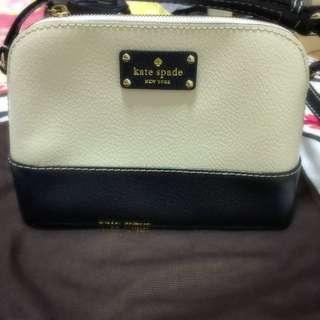 Kate Spade Hanna sling bag