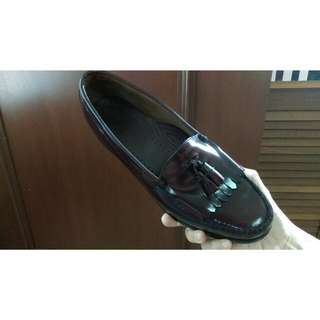 Weejuns G.H Bass & Co Tassels Shoes