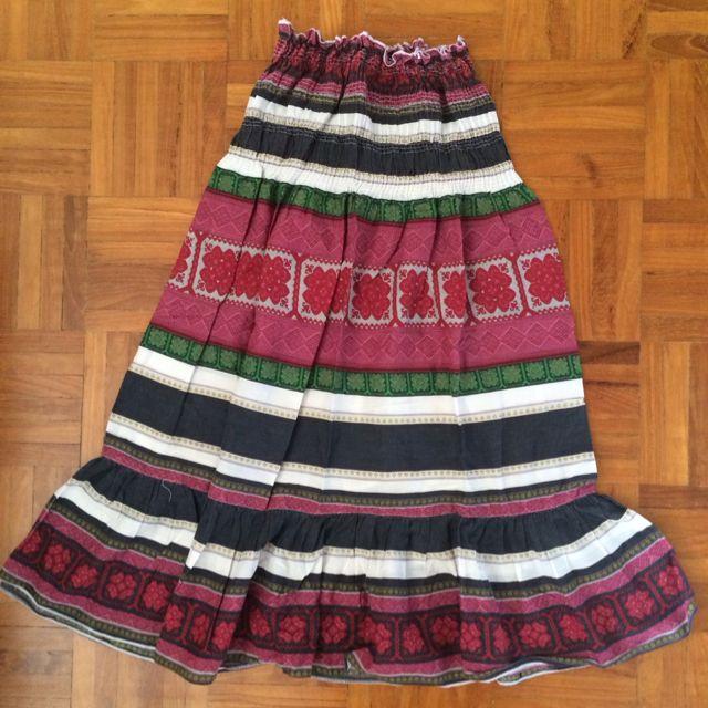 3ef658f2917 MODA INTERNATIONAL Tube Dress