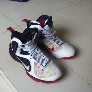 Lebron IX Size 10.5