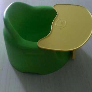 Baby Bumbo Chair