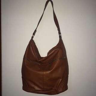 Pre-loved H&M Bag