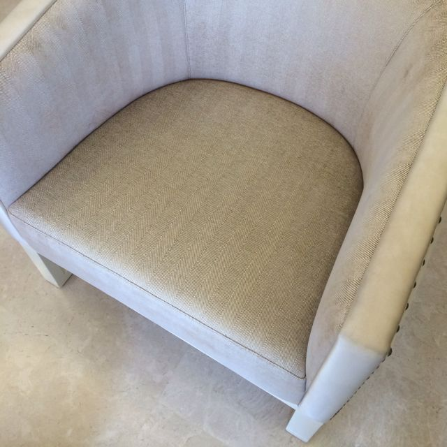 Lux Arm Chair From Marquis Furniture Furniture On Carousell