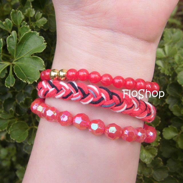 Shani Bracelet