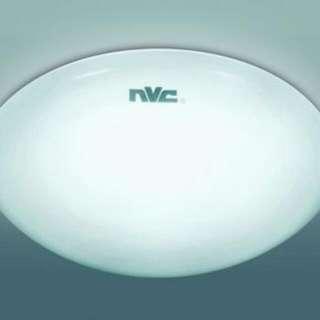 Brand New LED Ceiling Light *40W*