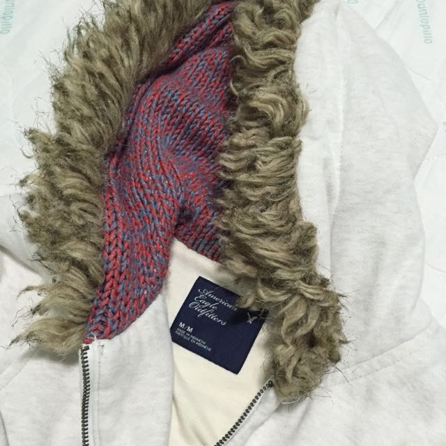 American Eagle Outfitter Jacket