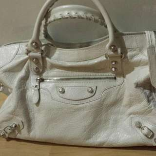 For This Weekend! Balenciaga