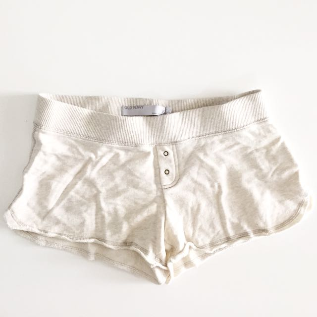 Brand New Old Navy Shorts (XS)