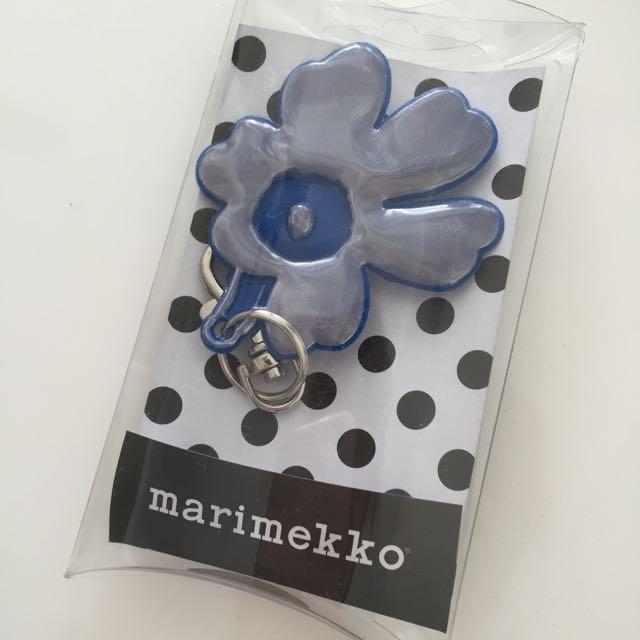Marimekko Night Reflector