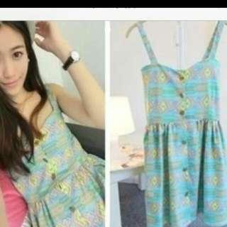 Brand New Dress (Cheap!)