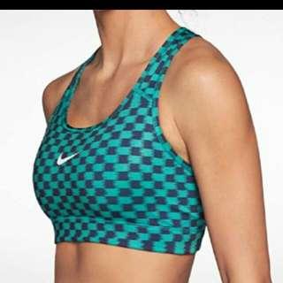 BNWT Sports Bra (Nike) Authentic