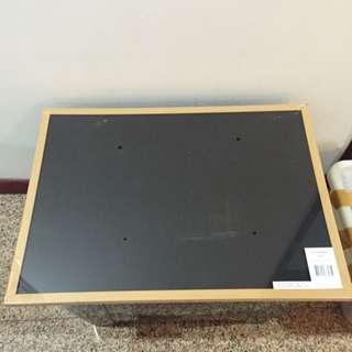Bnew Blackboard/Chalkboard