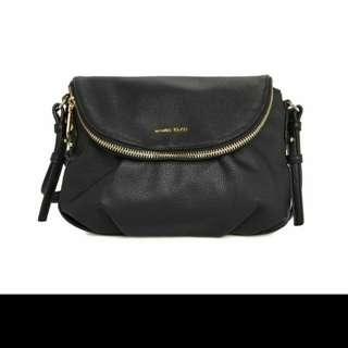 MNG Sling Bag