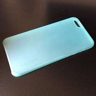 Spigen iPhone 6 Back Cover