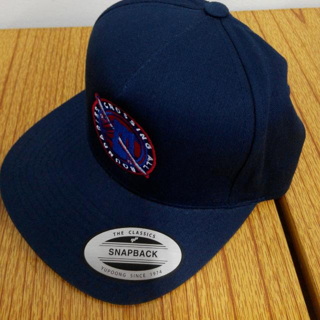 Branded Caps Letting Go Cheap. Never Worn Before 7d49ac80b10