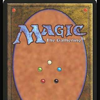 Looking To Buy Magic The Gathering Cards