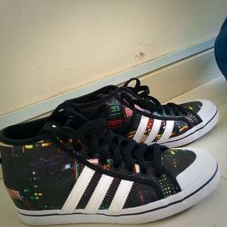 SALE new collection Adidas shoes (price reduced)