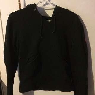 Lululemon Sweater (size 12)