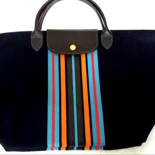NEW-Longchamp Bag (Medium)