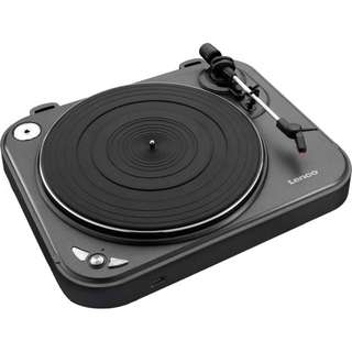 Lenco Turntable Vinyl Player