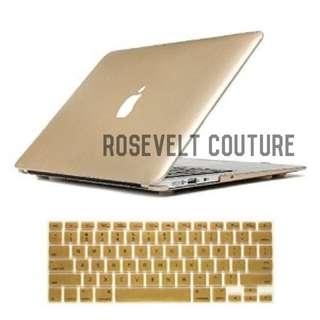 """MacBook Air/Pro 11""""/13""""15"""" Retina/Non-Retina Casing"""