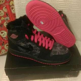 Air Jordan1GS