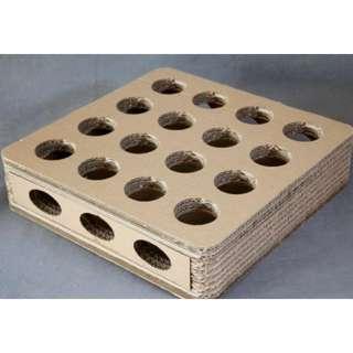 *SALE* Peekaboo Mystery Box Toy
