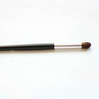 Eyeshadow Blending Brush
