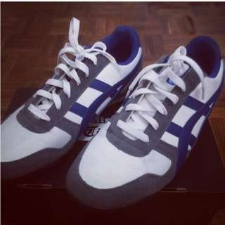 Shoes Onitsuka Tiger Mexico 66