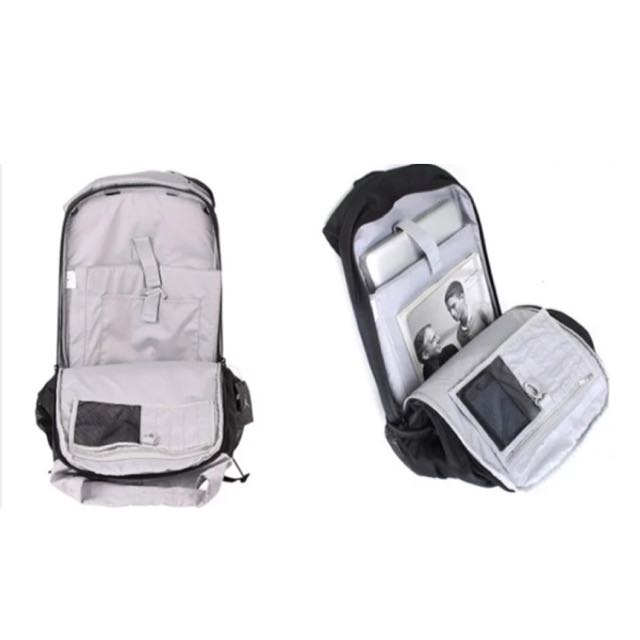 3a7e67c4c135  PO  Jordan Backpack With Basketball Compartment