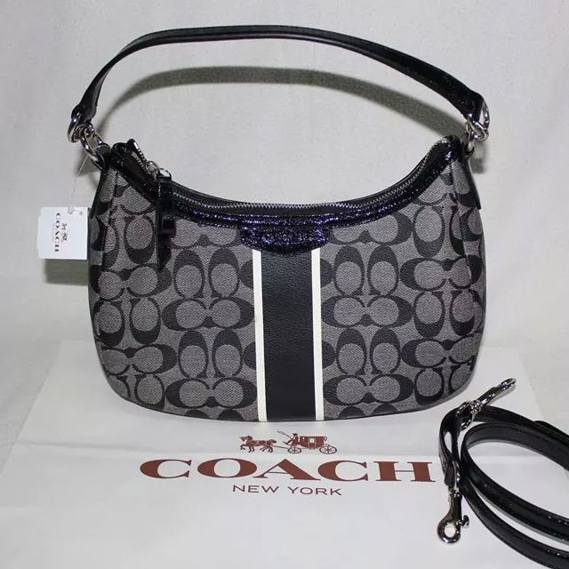 SALE 🚨 Brand New Coach Bag