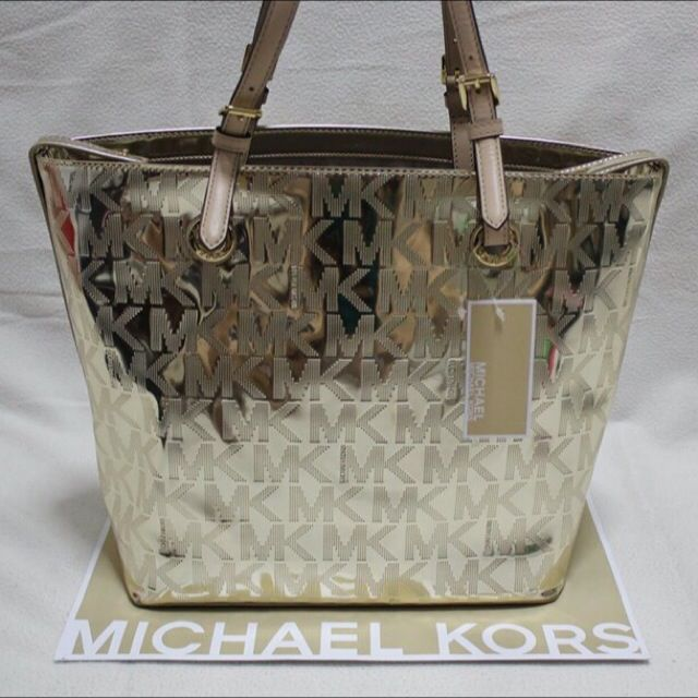 SALE🚨 Brand New Authentic Michael Kors