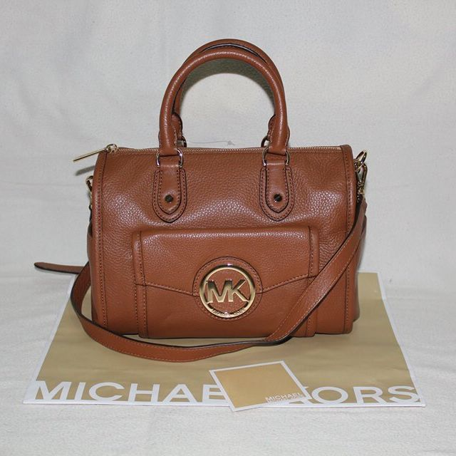 SALE🚨 Brand New Authentic Michael Kors Bag
