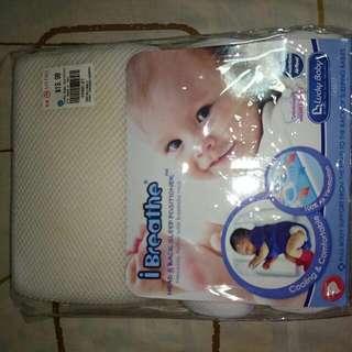 Lucky Baby Sleep Positioner