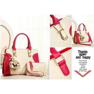 VO1810 RoseRed